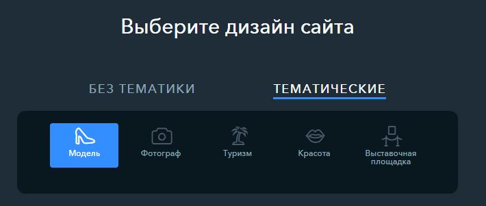 ukit.com